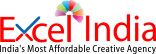 best logo design company in Noida, Delhi, India, Creative agency in India