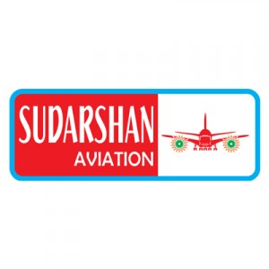 Aviational Industry Logo Design, Noida, Pune, India