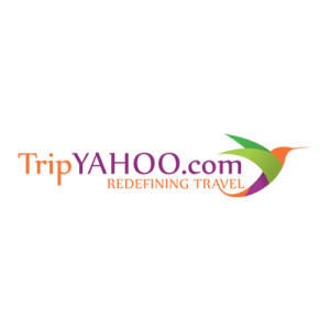 Travel Company Logo Design, Portal Logo Design, Noida, Delhi, India