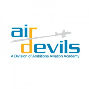 Aviation Industry Logo Design, Logo Designing Company, India