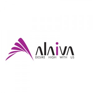 Professional Logo Design, Noida, Delhi, India