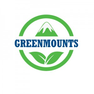 Environment Consultancy Logo Design, Consultancy Company Logo Design