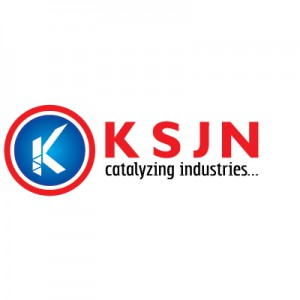 Industrial Logo Design, Noida, Corporate Logo Design, India