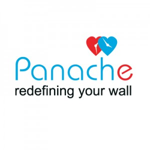 Beautiful Logo Design, Logo Desiner, Noida, Delhi, India