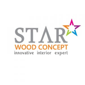 Corporate Logo Design Company, Noida, Delhi, India